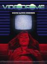 Videodrome + David Cronenberg Early Works (Includes DVD)