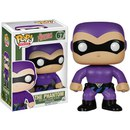 The Phantom The Phantom Pop! Vinyl Figure