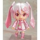 Character Vocal Series 01 Nendoroid PVC Actionfigur Sakura Mikudayo