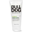 Loción corporalOriginal Bulldog Skincare For Men(200 ml)