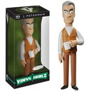 Seinfeld Mr. Peterman Vinyl Sugar Idolz Figure