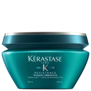 Kerastase Resistance Therapiste Masque (200ml)