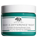 Origins Make A Difference Crema Notte Idratante Riparatrice 50 ml