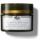Origins Plantscription Anti-Ageing Eye Treatment 15 ml