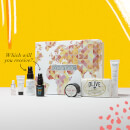 lookfantastic Beauty Box June 2019