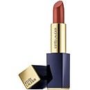 Estée Lauder Pure Color Envy Sculpting Lipstick 0.12 oz (Various Shades)