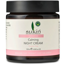 Sukin Sensitive Night Cream 120ml