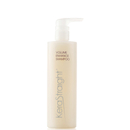 KeraStraight Volume Enhance Shampoo (500 ml)