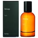 Aesop Tacit Eau De Parfum Fragrance