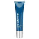 Lancer Skincare The Method: Cleanser Sensitive Skin -puhdistusaine (120ml)