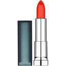 Maybelline Color Sensational Mattes Lipstick - Craving Coral