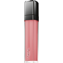 L'Oréal Paris Infallible Mega Lip Gloss (Various Shades)