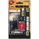 The Walking Dead Daryl - Lanyard