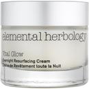 Elemental Herbology Vital Glow Overnight Resurfacing Cream (50ml)