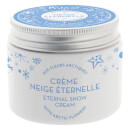 Polaar Eternal Snow Cream 50ml