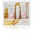 Set de Regalo balance me 3 Steps to Radiant Skin