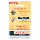 Burt's Bees, Lip Duo Pack, 7,45 €