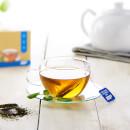 有机辣木茶