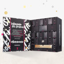 LOOKFANTASTIC Beauty Advent Calendar 2020