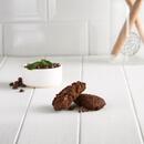 Substitut de Repas Cookie Chocolat et Menthe