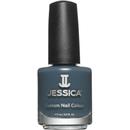 Verniz de Unhas Nails Cosmetics Custom Colour da Jessica - NY State of Mind (14,8 ml)