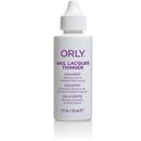 Diluyente de esmaltes de ORLY (2 oz)