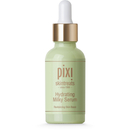 PIXI Hydrating Milky Serum