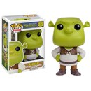 Shrek Funko Pop! Figur