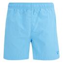 GANT Men's Basic Swim Shorts - Aquarius Blue