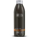 L'Oreal Professionnel Homme Shampoo Fiberboost (250ml)
