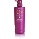 DHC Q10 Revitalizing Hair Care Treatment (550ml)