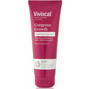Viviscal Densifying Conditioner 250ml