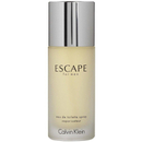 Calvin Klein Escape Men Eau de Toilette 50ml