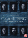 Game Of Thrones - Staffel 6