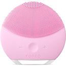 FOREO LUNA™ mini 2 - Pearl Pink
