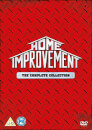 Home Improvement - Season 1-8