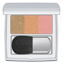 RMK Color Performance Cheek Blusher - 03