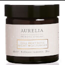 Aurelia Probiotic Skincare Cell Revitalize Night Moisturizer 60ml