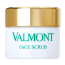 Valmont Face Scrub