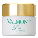 Valmont Prime 24 Hour Anti-Age Treatment