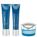 Lancer Skincare The Method: Set (Worth £213)