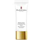 Base perfectrice instantanée Flawless d'Elizabeth Arden