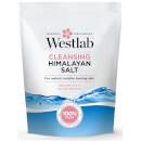 Westlab Himalayan Salt 5 kg