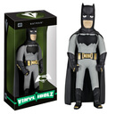 Batman v Superman Vinyl Sugar Figura Vinyl Idolz Batman