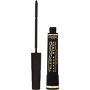 Mascara Noir Intense Telescopic de L'Oréal Paris  - Noir