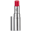 Chantecaille Lip Slick
