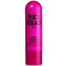 Acondicionador Recharge de TIGI Bed Head(200 ml)