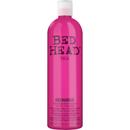 TIGI Bed Head Recharge Shampoo (750ml)
