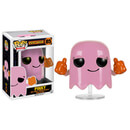 Pac-Man Pinky Pop! Vinyl Figure