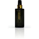 Sebastian Professional Dark Oil Styling Oil